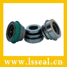 High-grade type Mechanical Shaft Seal HFEQ for FAW Auto air conditional compressor