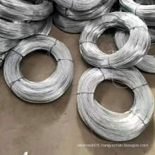 3.0mm 2.5mm 2.0mm galvanized  wire binding wire galvanized iron wire