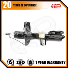 Амортизатор для автомобилей HYUNDAI ELANTRA XD20 FORTE I30- 54650-0Q000,54660-0Q000 hyundai elantra