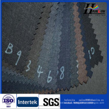 wholesale high quality TR suiting fabric stocks