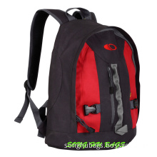 Outdoor Sport Backpacks for Men Sh-6043