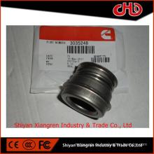 K38 Diesel Motor Wasserpumpe Dichtung 3035248