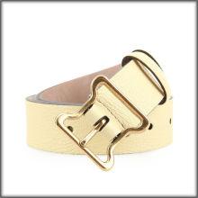 Hot Sale Fashion Genuine Leather Belts For Women Designer Belts