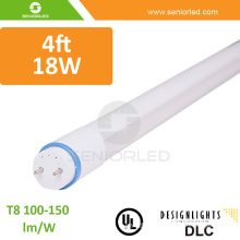 IP 65 LED Strip Waterproof for LED Tube Lighting