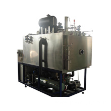 Industrial Food Vacuum Dehydrator Machine
