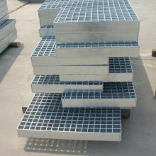 Plain Steel Grating/Flooring Grating/Light Weight and High Bearing Capacity Steel Grating