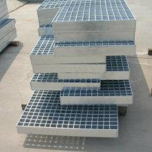 Glatt- / Bodenbelag-Gitter des einfachen Stahls / Leichtgewichtler und hohe Tragfähigkeit Stahlgitter