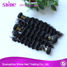 Grade 9A No Chemical Brazilian Hair Wholesale