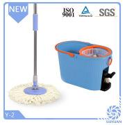 pva mop head Bucket Wringer Business Restaurant Hall New