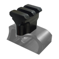 RAVIN - IRON SIGHT ADAPTER