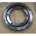 Cross RollerTurntable Bearing 797/962G2