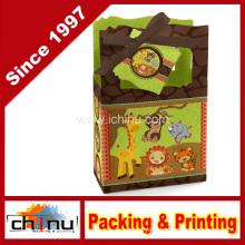 Party Favor Boxes (130104)