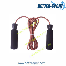 Jump Rope, Jumping Rope, Skid Rope