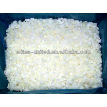 iqf frozen diced onions