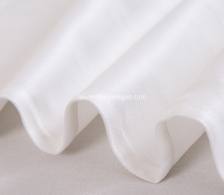 cotton white tablecloths