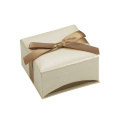 Elegant Handmade Jewelry Gift Packaging Boxes