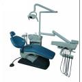 Clinic Cheap Dental Equipment Assitant Chair