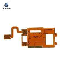 Professional flexible pcb clone make flexible pcb in China FPC Assembly Manufacturer