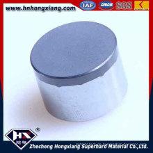 China Polycrystalline Diamond Composite für Bohrindustrie