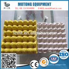 Corrugated Board Paper Type and Egg Use Pulp Bulk Egg Carton