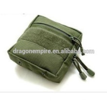 outdoor accessory bag