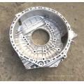 Boîtier de volant moteur Dongfeng DCI11 D5010412843