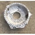 Dongfeng Truck  Engine Parts Flywheel Case D5010222991 D5010224592