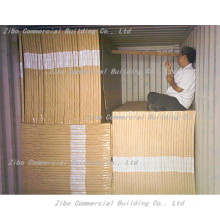 Wholesale Price PVC Foam Sheet
