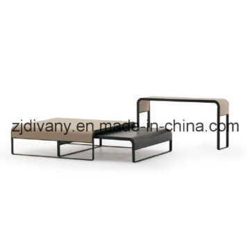 Coffee Table (T-95)