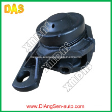 Gj27-39-060 Automotive Engine Support Mounting for Mazda626