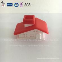 Produtos personalizados novos populares do produto barato Artigos baratos da decoração do Natal
