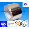 Aluminum Foil Tape with Silicone Easy Release Liner