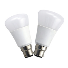 Chinese Supplies 2016 Hot Sale 12W Bulb Light Factory Direct