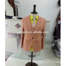 Free Shipping Men Suits Suzhou Suruimei Factory in China