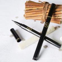 Водонепроницаемый жидкий карандаш для подводки для глаз (EYE-28)