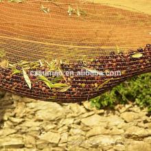 2016 полезно оливковое сетки сетчатый мешок