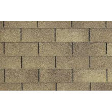 Hot Sale 3-Tab Asphalt Shingles