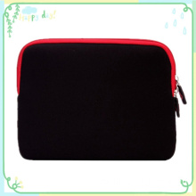 Custom excellent quality neoprene laptop sleeve