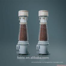 Открытый тип 35кВ нефти погружен трансформатор тока типа