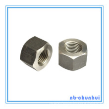 Hex Nut DIN934 M24 to M80