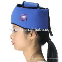 EVERCRYO I3 pour Head Cool Wrap Fait par Gel