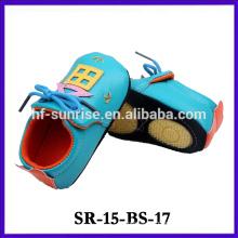2015 новый продукт горячая детская обувь детская обувь