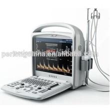 PT6900 Color Doppler Ultraschall 3D Color Doppler Diagnosesystem