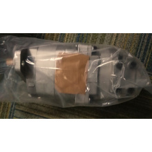 Komatsu Bagger Pumps (PC200, PC220, PC300, PC400, PC450, PC750, PC1250)