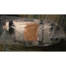 Bombas Excavadoras Komatsu (PC200, PC220, PC300, PC400, PC450, PC750, PC1250)