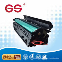 CC388A Toner Cartridge for HP laserjet P1007 P1008