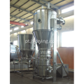 XLB Rotor Fluid Bed Pelleter and Coating Machine