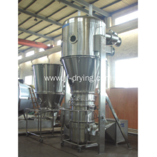 OEM for Supply Fluid-Bed Granulator, Fluid-Bed Pelletizer , Fluid Bed Granulator  from China Supplier XLB Rotor Fluid Bed Pelleter and Coating Machine export to Svalbard and Jan Mayen Islands Suppliers