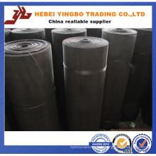 Golden Supplier et Golden Metal Product of Black Wire Mesh