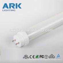 LED-Tubes einzigen Stift Basis 4000k 5000K FA8 G13 9W 18W 36W 40W 8 '2' 4 'dcl cul geführt Rohr Ul